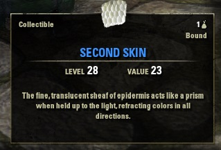 File:Second Skin.jpeg