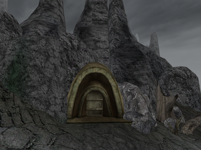File:Vandus Ancestral Tomb Exterior View.png
