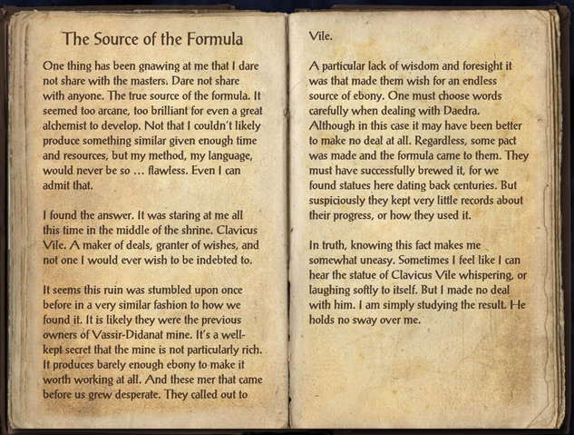 File:The Source of the Formula.png