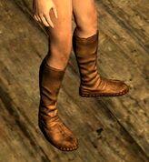 Boot 4223d