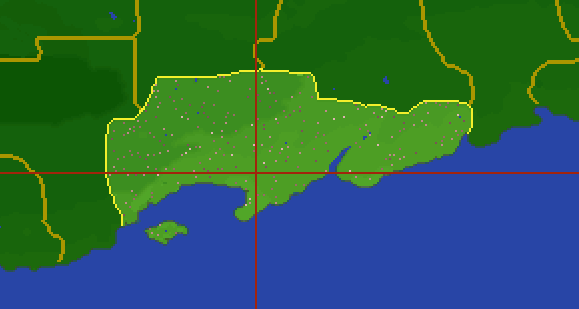 File:Charley Hollow map location.png
