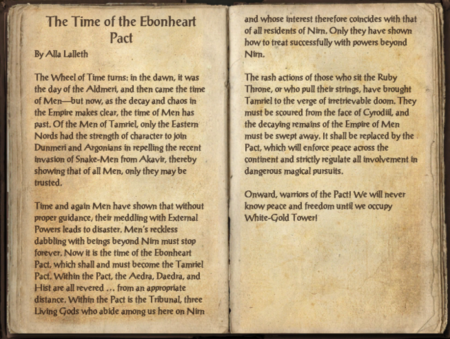 File:Time of The Ebonheart Pact.png
