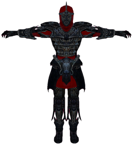 File:Bound Mythic Dawn Armor.png