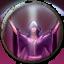 Magicka Mastery.png