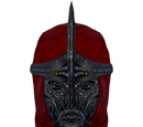 Mythic Dawn Helmet
