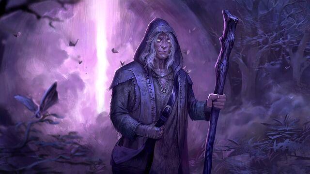 File:The Prophet Concept Art.jpg