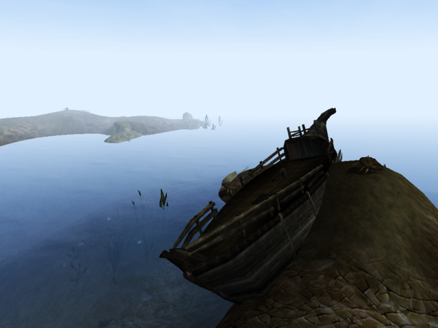 File:Unchartered Shipwreck Morrowind.png