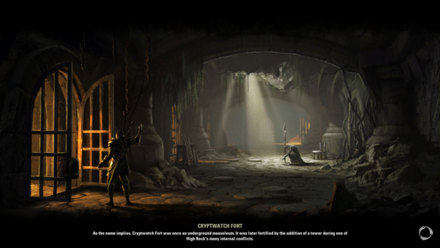 File:Cryptwatch Fort Loading Screen.png