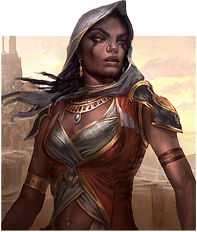 File:Race-redguard.png