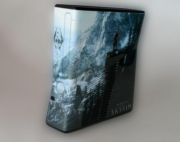 File:Skyrim360pax3.jpg