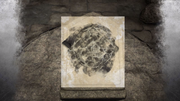 Spellcrafting ESO Charcoal Complete