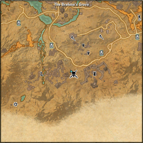 File:The Brahma's Grove Map.png