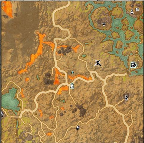 File:Zalkin-Sul Egg Mine - Exit Map Location.png