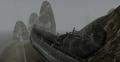 Ancient Shipwreck.png