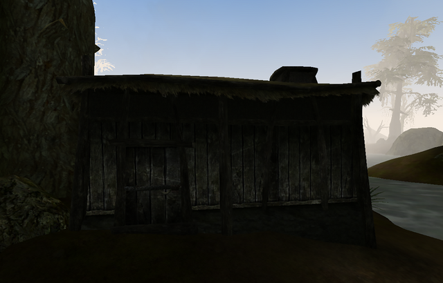 File:Foryn Gilnith's Shack.png