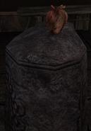 Heart of the Udyrfrykte (Bloodmoon)