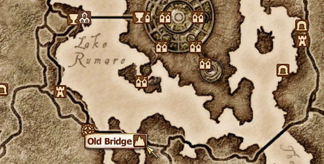 File:Old Bridge MapLocation.png