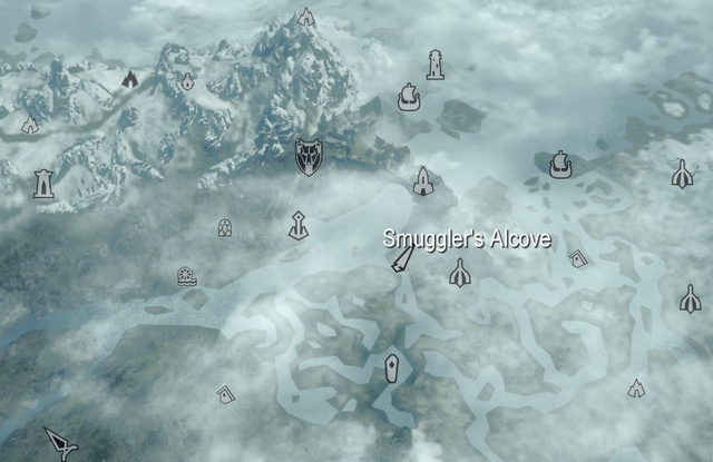 File:SmugglersAlcoveMapLocation.png