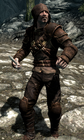 File:Thief (Character).png