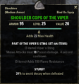 Vipers Sting - Shoulder Cops 25.png