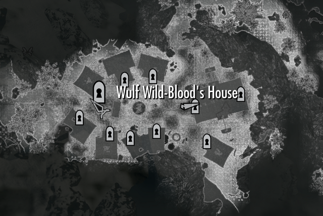 File:Wulf Wild-Blood's House Map.png