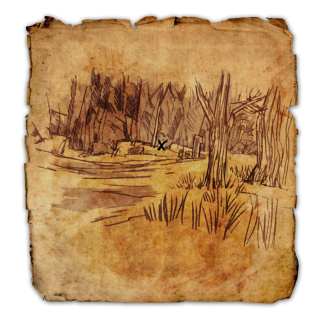 File:Coldharbour Treasure Map V.png