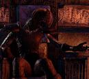 Reynir the Destroyer (Character)