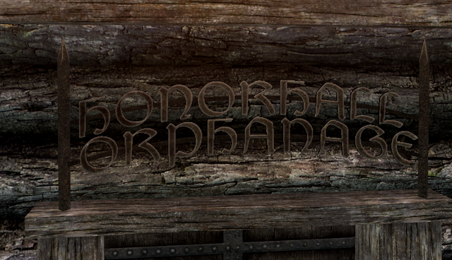File:Honorhall Orphanage Sign.png