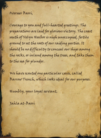 File:Note from Jahla.png