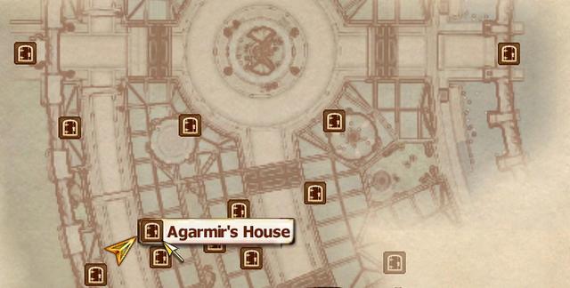 File:Agarmir's House MapLocation.png