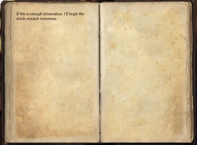 File:Notes on the Dreugh (2).png