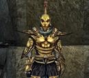Ordinator (Morrowind)
