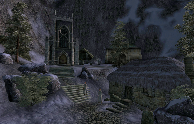 File:Temple of the Ancestor Moths.png