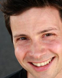 File:Jason Marsden.jpg