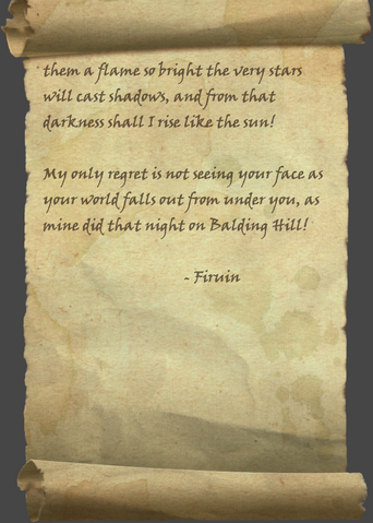 File:Note from Firuin 2 of 2.png