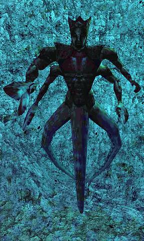 File:Dreugh Morrowind.png