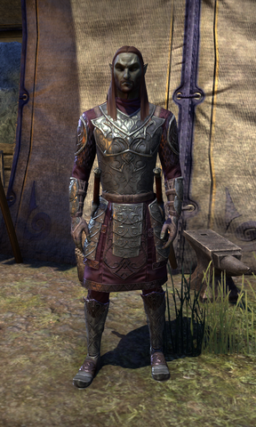 File:Gladiator Ethes.png