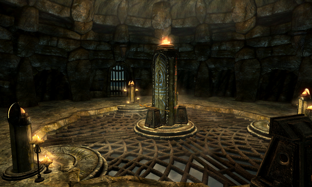 File:Lost Legacy - Glowing Stones.png