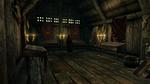 SilusVesuius'sHouse