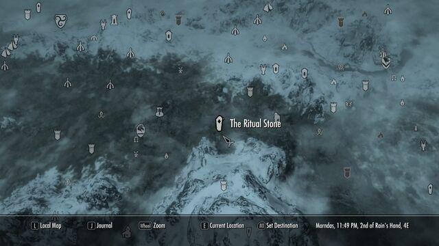 File:The Ritual Stone map Location.jpg