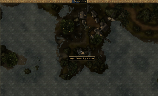File:Seyda Neen Lighthouse Maplocation.png