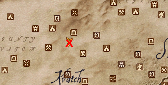 File:Sithian Stone MapLocation.png