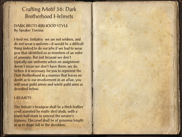 File:Crafting Motifs 36, Dark Brotherhood Helmets.png