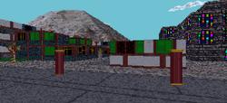 Falcrenth (Arena)