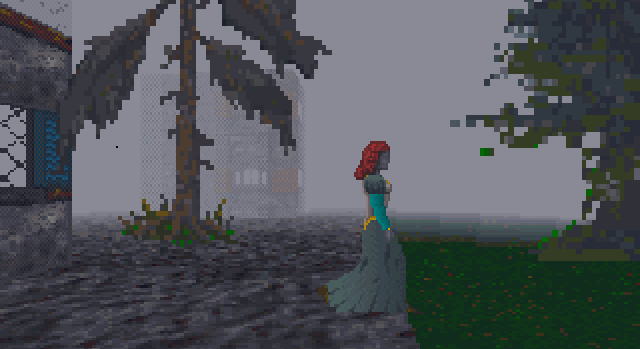 File:Stoneforest view.png