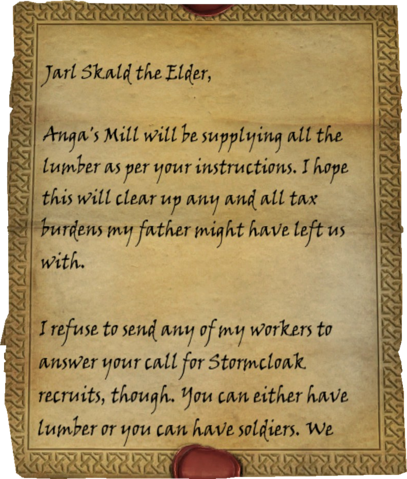 File:Aeri's Note Page 1.png