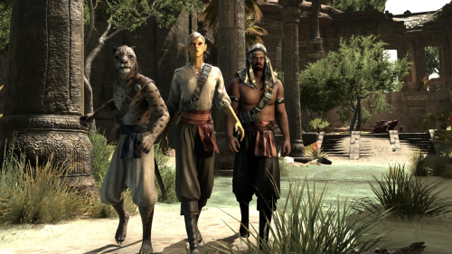 File:Pirate Costume Pack.png