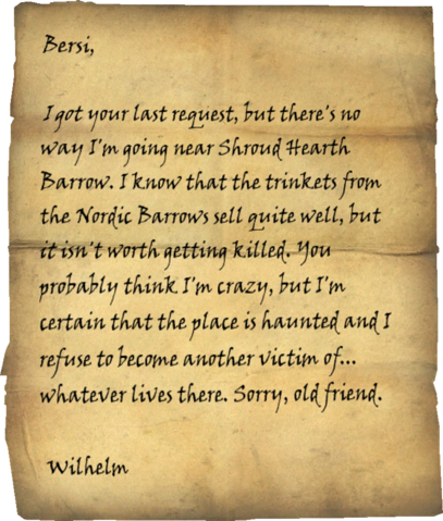 File:An Apology.png