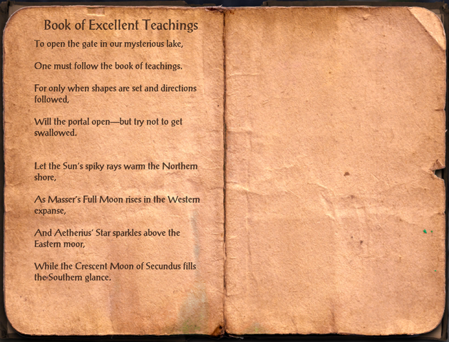 File:Book of Excellent Teachings.png