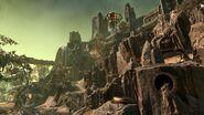 Clockwork City E3 (2)